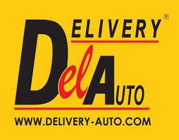 dostavka_delivery