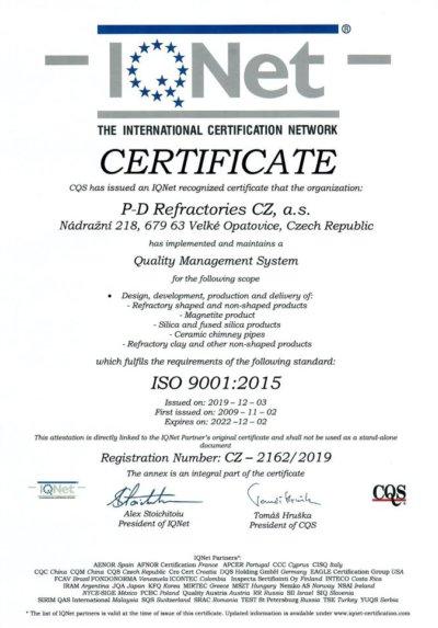 iqnet-en-2022-01